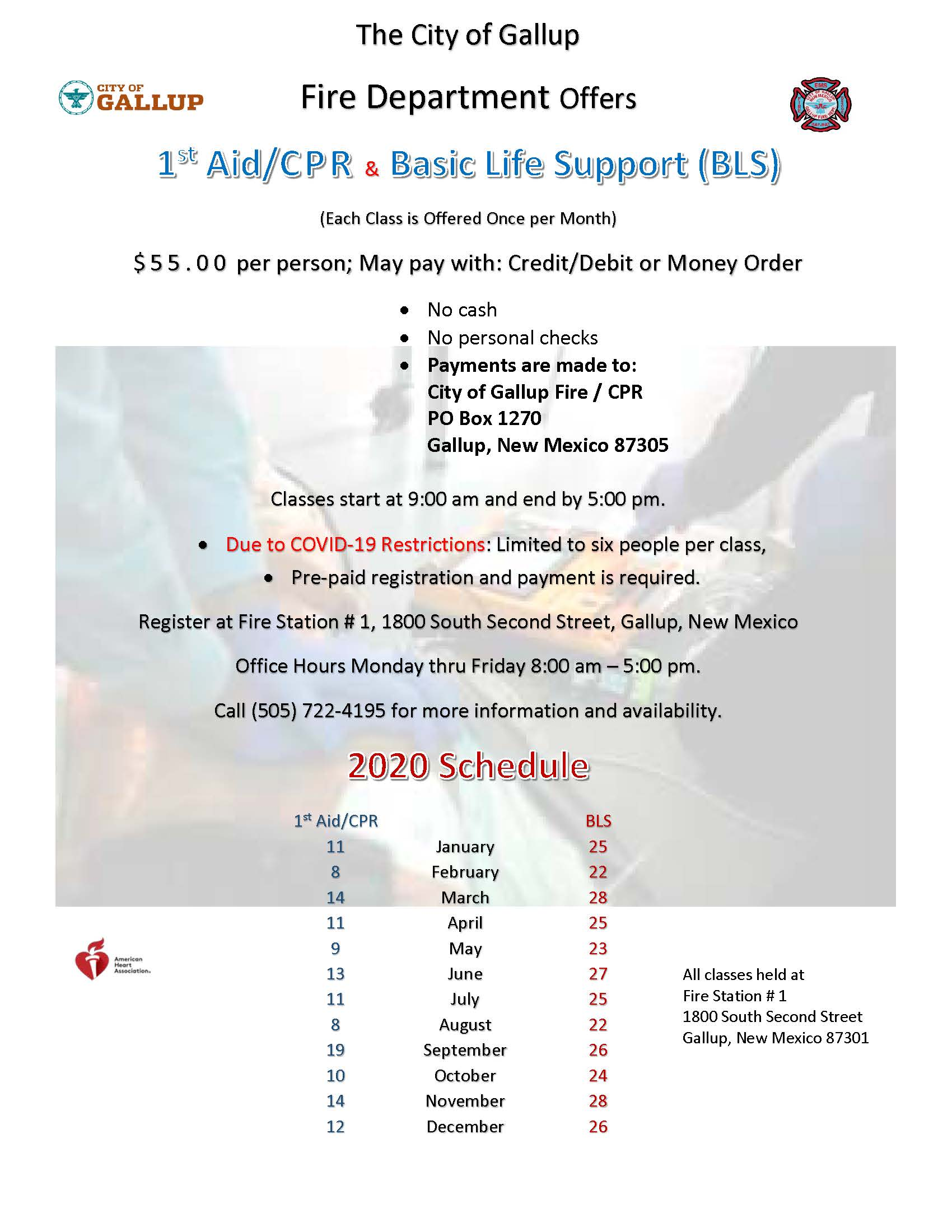 2020 CPR Flyer 09-03-2020